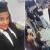 Jueza se inhibe de conocer medidas de coercion a exfiscal y agentes DNCD por caso Villa Vásquez