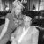 Muere el abuelo de Paris Hilton dejando a su familia solo un 3 % de su gran fortuna