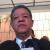 Grupo Telemicro se desliga del retraso en discurso de Leonel