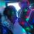 Procuraduría sustituye alcaide cárcel de La Vega tras video de condenado bailando con mujeres