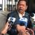 Diputado Levis Suriel dice Leonel aspirará a la Presidencia por una coalición de 18 partidos