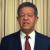 Leonel renuncia del PLD y alega organización ideó Juan Bosch ya no existe