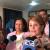 Miembros del Comité Político arremeten contra Leonel y lo califican de mentiroso