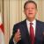 EN VIVO: Miembros del Comité Central renuncian al PLD y se van con Leonel